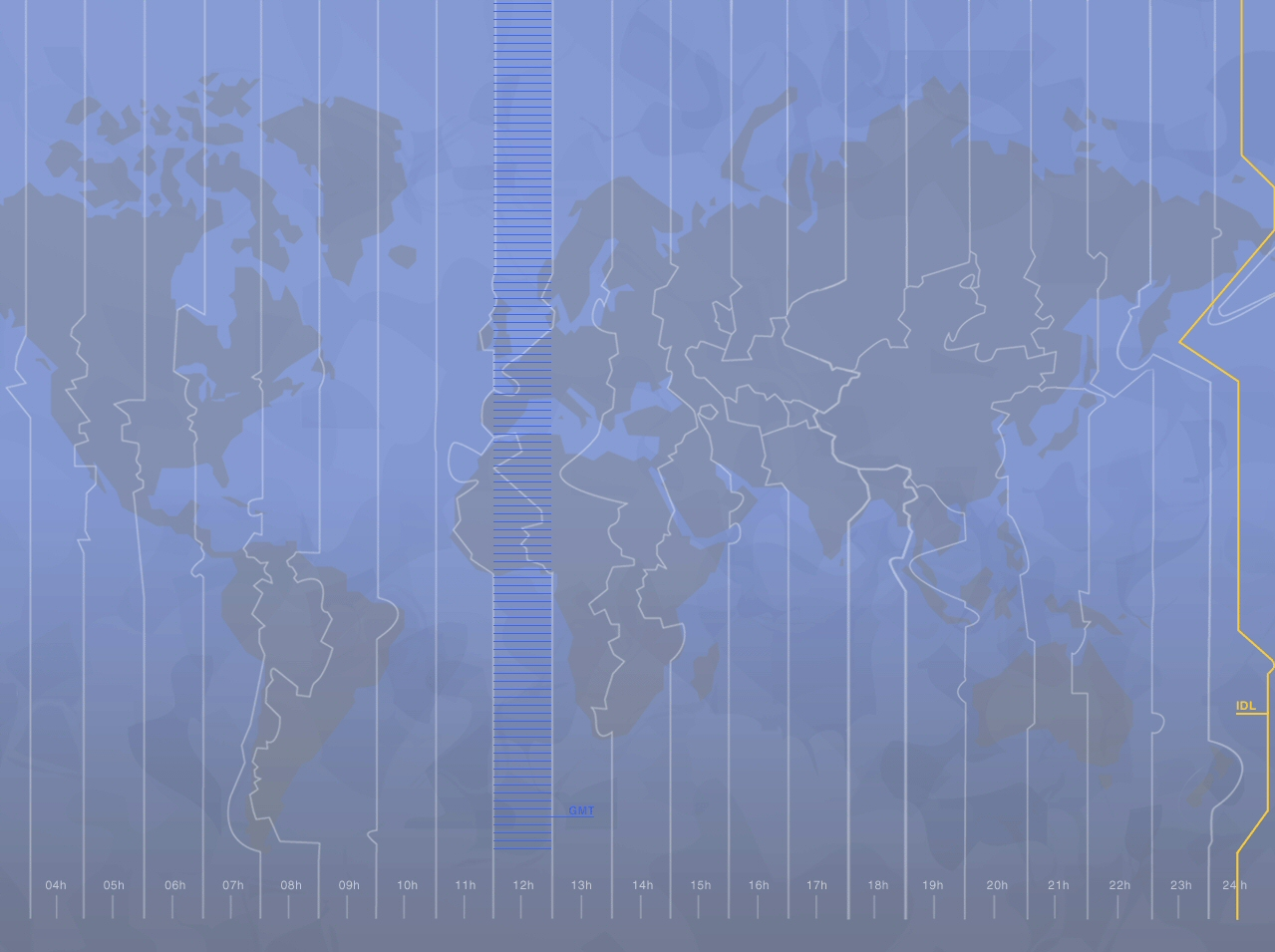 research paper statistics software tools